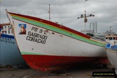 2012-09-23 to 25 Azores. Ponta Delgada.  (62)0082
