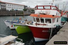 2012-09-23 to 25 Azores. Ponta Delgada.  (66)0086
