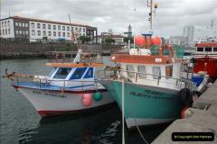 2012-09-23 to 25 Azores. Ponta Delgada.  (67)0087