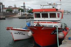 2012-09-23 to 25 Azores. Ponta Delgada.  (68)0088