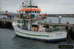 2012-09-23 to 25 Azores. Ponta Delgada.  (70)0090