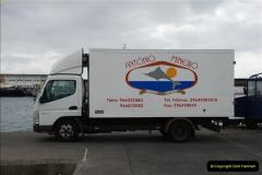 2012-09-23 to 25 Azores. Ponta Delgada.  (73)0093