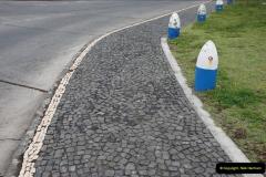 2012-09-23 to 25 Azores. Ponta Delgada.  (81)0101