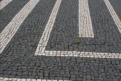 2012-09-23 to 25 Azores. Ponta Delgada.  (83)0103
