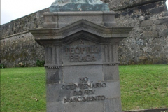 2012-09-23 to 25 Azores. Ponta Delgada.  (9)0029