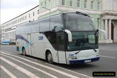 2012-09-23 to 25 Azores. Ponta Delgada.  (92)0112