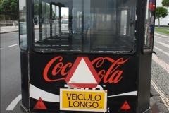 2012-09-23 to 25 Azores. Ponta Delgada.  (98)0118
