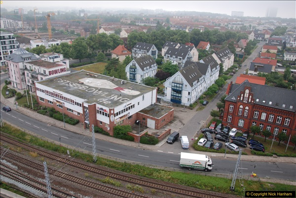2017-06-28 Warnemunde & Rostock, Germany.  (10)010