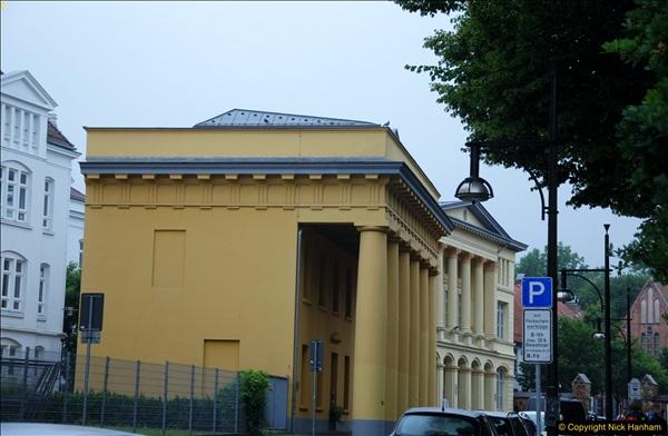 2017-06-28 Warnemunde & Rostock, Germany.  (114)114