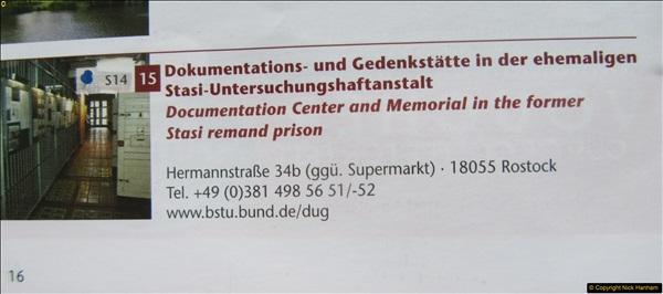 2017-06-28 Warnemunde & Rostock, Germany.  (117)117