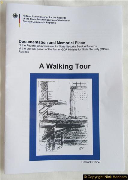 2017-06-28 Warnemunde & Rostock, Germany.  (119)119