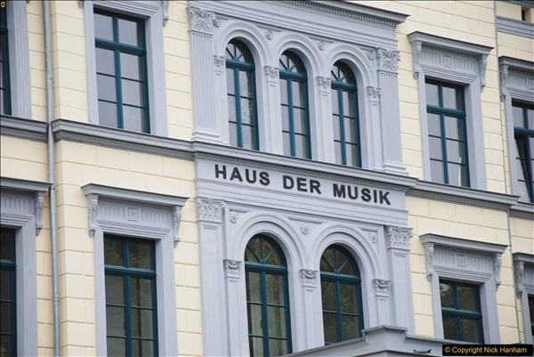 2017-06-28 Warnemunde & Rostock, Germany.  (186)186