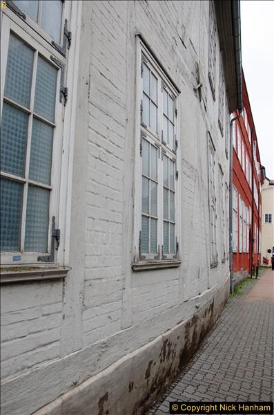 2017-06-28 Warnemunde & Rostock, Germany.  (187)187