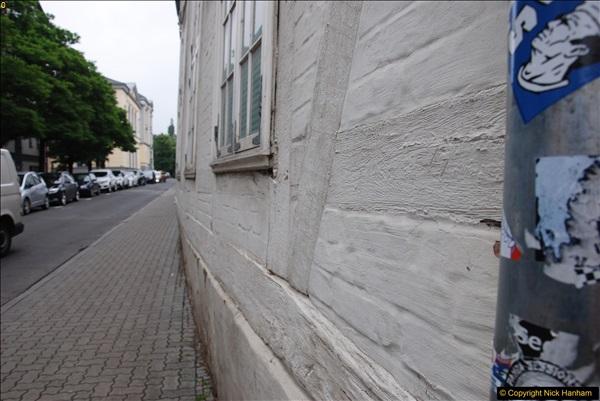 2017-06-28 Warnemunde & Rostock, Germany.  (188)188