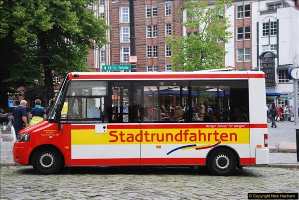 2017-06-28 Warnemunde & Rostock, Germany.  (189)189