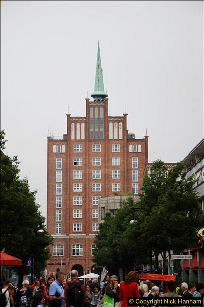 2017-06-28 Warnemunde & Rostock, Germany.  (190)190