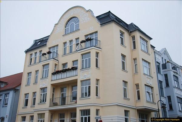 2017-06-28 Warnemunde & Rostock, Germany.  (193)193