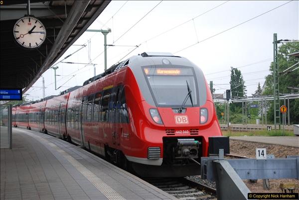 2017-06-28 Warnemunde & Rostock, Germany.  (196)196
