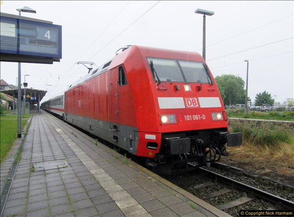 2017-06-28 Warnemunde & Rostock, Germany.  (198)198
