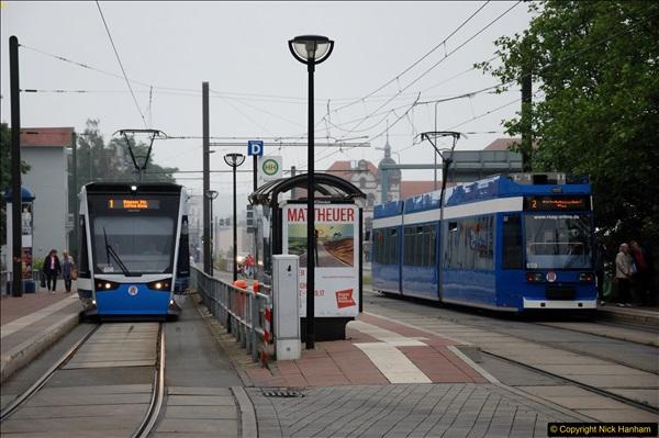 2017-06-28 Warnemunde & Rostock, Germany.  (79)079