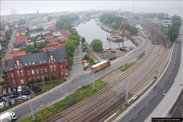 2017-06-28 Warnemunde & Rostock, Germany.  (11)011