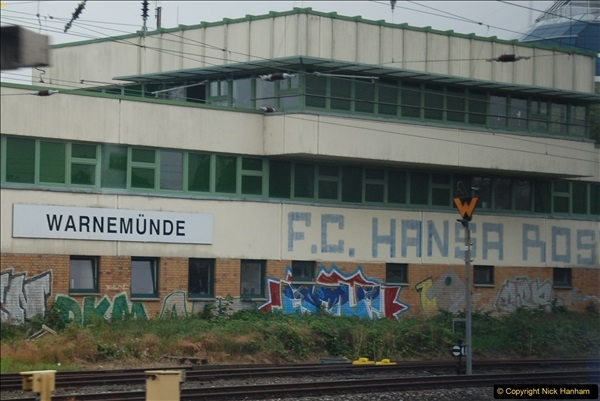 2017-06-28 Warnemunde & Rostock, Germany.  (33)033