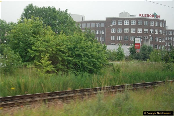 2017-06-28 Warnemunde & Rostock, Germany.  (38)038