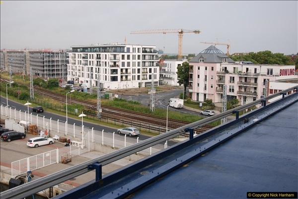 2017-06-28 Warnemunde & Rostock, Germany.  (5)005