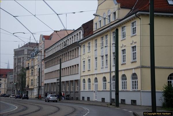 2017-06-28 Warnemunde & Rostock, Germany.  (69)069