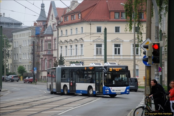 2017-06-28 Warnemunde & Rostock, Germany.  (71)071