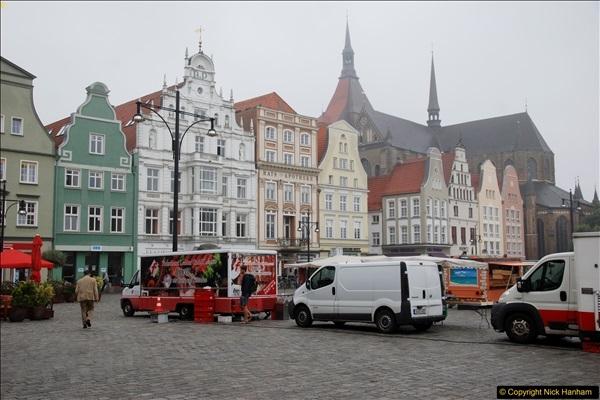 2017-06-28 Warnemunde & Rostock, Germany.  (89)089