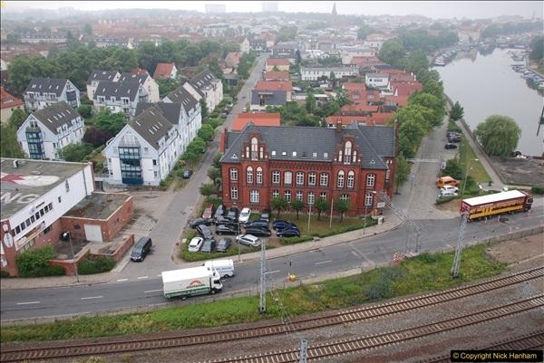 2017-06-28 Warnemunde & Rostock, Germany.  (9)009