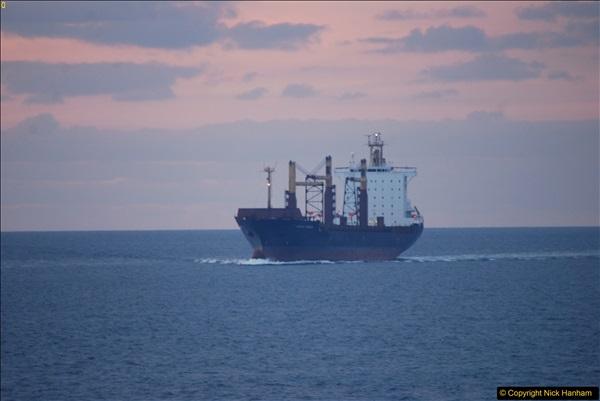 2017-06-30 Shipping.  (24)24