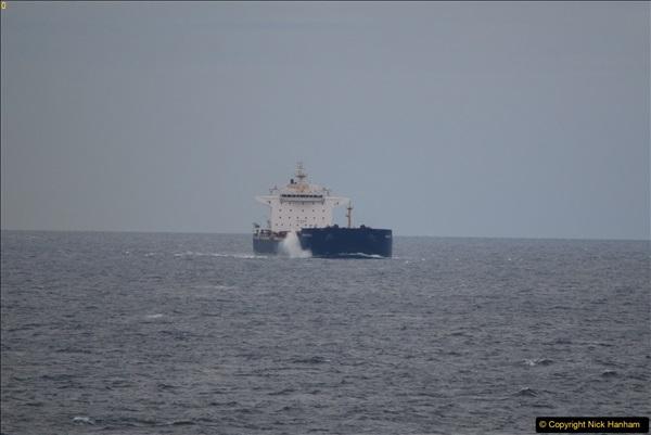 2017-06-30 Shipping.  (26)26