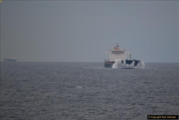 2017-06-30 Shipping.  (27)27