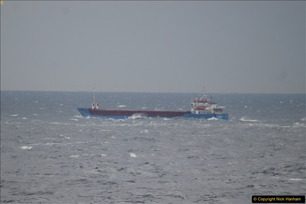 2017-06-30 Shipping.  (30)30