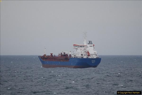 2017-06-30 Shipping.  (31)31