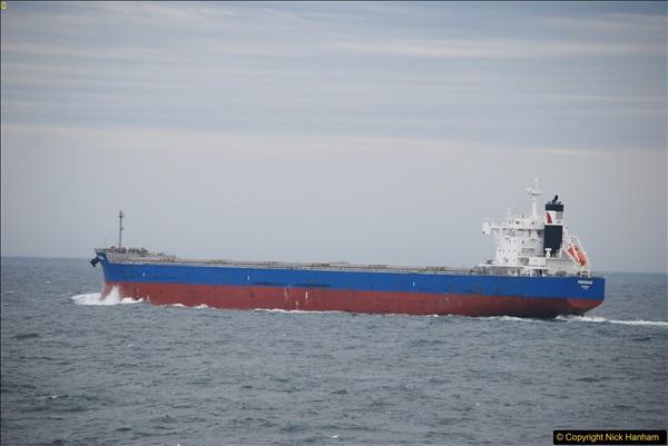 2017-06-30 Shipping.  (33)33