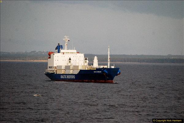 2017-06-30 Shipping.  (47)47