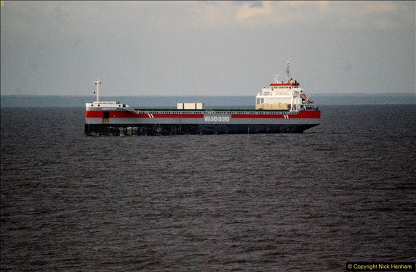 2017-06-30 Shipping.  (49)49
