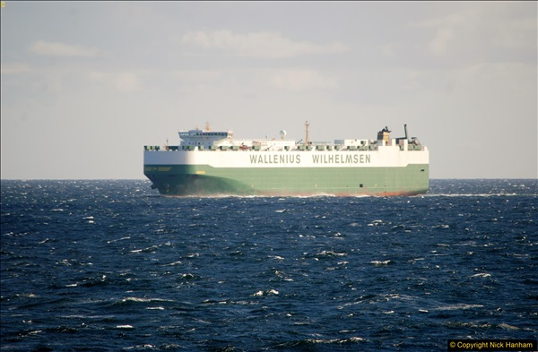 2017-06-30 Shipping.  (5)05