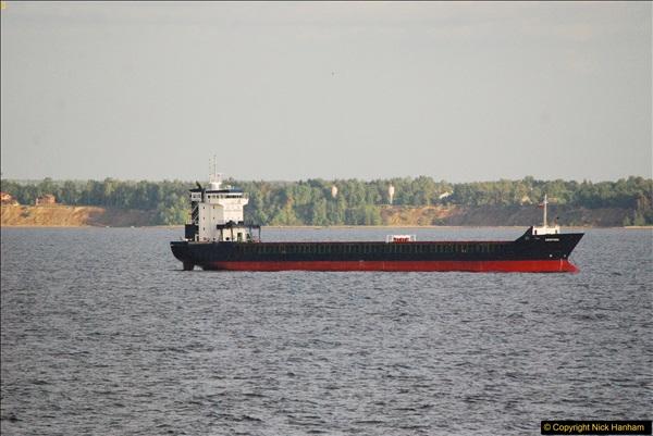 2017-06-30 Shipping.  (51)51