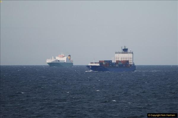 2017-06-30 Shipping.  (19)19