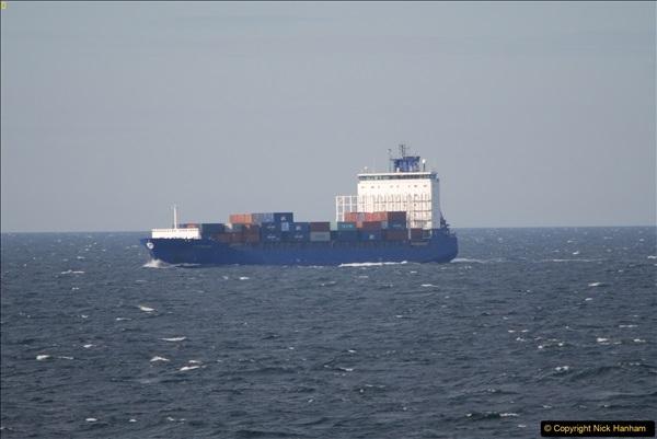 2017-06-30 Shipping.  (20)20