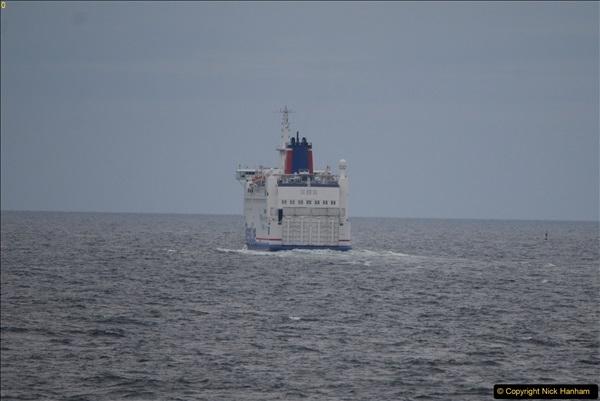 2017-06-30 Shipping.  (28)28