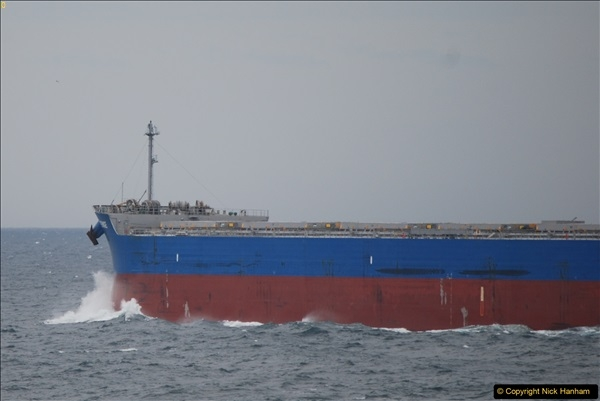 2017-06-30 Shipping.  (34)34