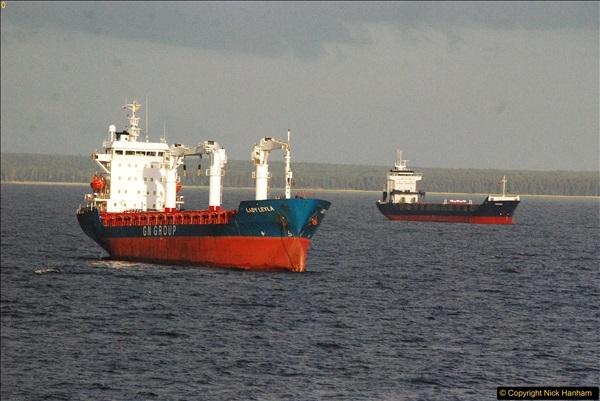 2017-06-30 Shipping.  (53)53