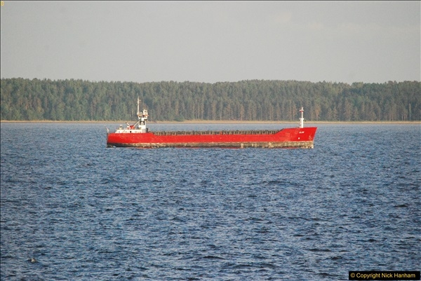 2017-06-30 Shipping.  (55)55