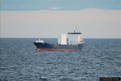 2017-06-30 Shipping.  (46)46