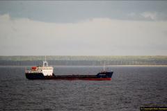 2017-06-30 Shipping.  (48)48